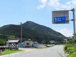 020701shimajyudan1.jpg