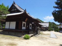 020701shimajyudan6.jpg