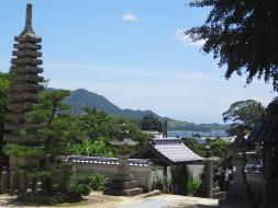 020701shimajyudan8.jpg