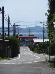 020701shimajyudan9.jpg