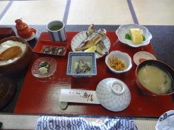 020730uonobu19.jpg