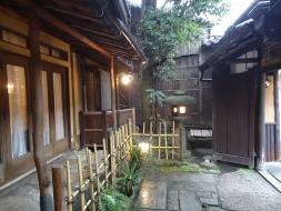 020730uonobu2.jpg