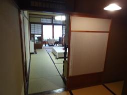 020730uonobu6.jpg