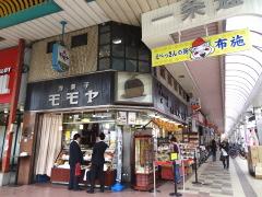 301027yamajin1.jpg