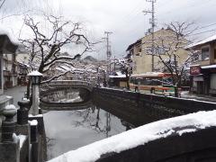 kinosaki7.jpg