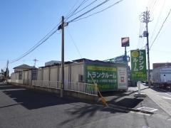 okayama9.jpg