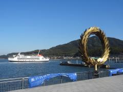 shoudoshima011.jpg