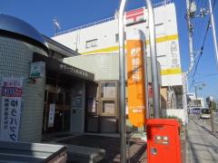 shoudoshima013.jpg