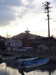 shoudoshima018.jpg