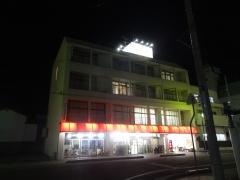 shoudoshima021.jpg
