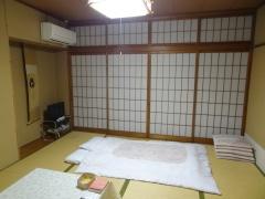 shoudoshima022.jpg