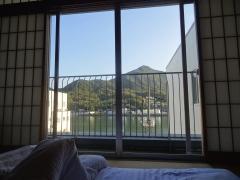 shoudoshima023.jpg