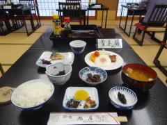 shoudoshima024.jpg