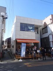 shoudoshima027.jpg