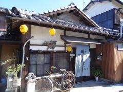 shoudoshima029.jpg