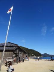 shoudoshima032.jpg