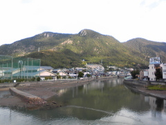 shoudoshima49.jpg