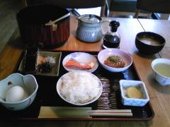 shoudoshima50.jpg