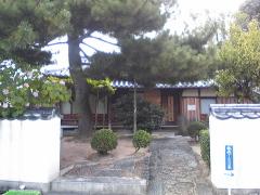 shoudoshima52.jpg