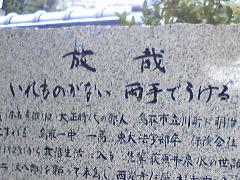 shoudoshima53.jpg