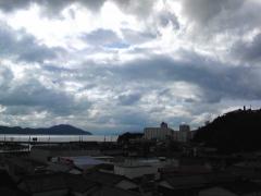 shoudoshima56.jpg