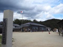 shoudoshima63.jpg