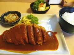 tonkatuichiban2.jpg