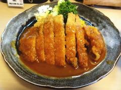 tonkatuichiban3.jpg
