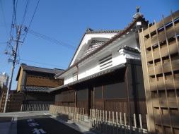 yubune1.jpg
